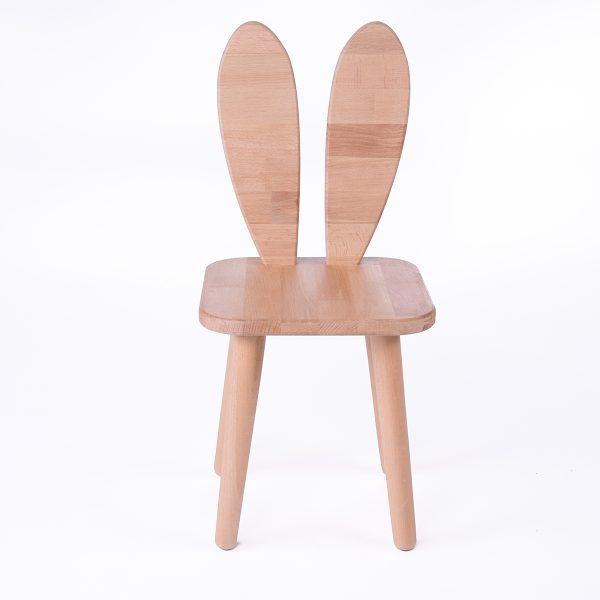 Aquamarine | Bunny